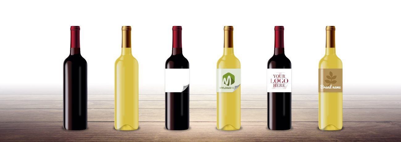 Own Label Wines